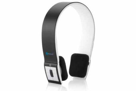 Auricular Bluetooth de diseño Ref. CM5076