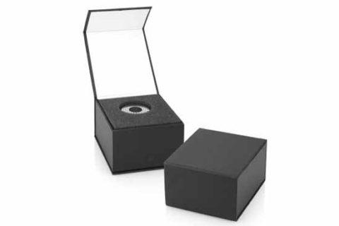Caja de presentación Ref. CM5077